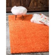 Red And Orange Rug Orange Rugs You U0027ll Love Wayfair