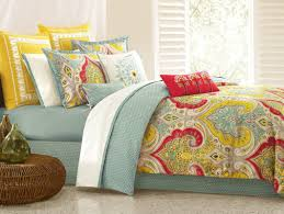 Yellow And Gray Master Bedroom Ideas Bedding Set Gray And White Bedroom Ideas Amazing Red And Grey