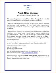 Medical Front Desk Resume Sample 10 Front Desk For Medical Office Resume Invoice Template Download