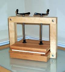 Small Woodworking Projects For Beginners by 1174 Best Tools Images On Pinterest Woodwork Projects And Wood
