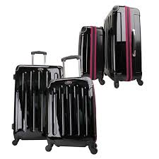 suitcases amazon com swiss case 28