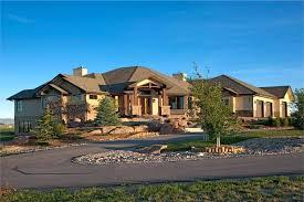 luxury craftsman style home plans luxury craftsman style house plans craftsman craftsman house plans