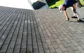 roof damage insurance claim home design inspiration ideas and