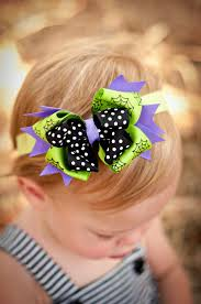 halloween grosgrain ribbon 363 best halloween fall hairbows images on pinterest hairbows
