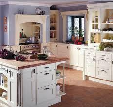 english country kitchen ideas cool 60 english country kitchen decor ideas https