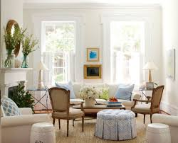 Interior Design Narrow Living Room by Living Room Refreshing Design Ideas Long Narrow Living Room