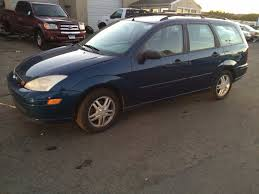 2000 ford focus engine for sale ford focus 2000 in wallingford meriden ct