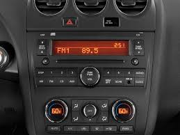 nissan altima 2013 navigation system update question about bluetooth audio with 2012 altima nissan forums