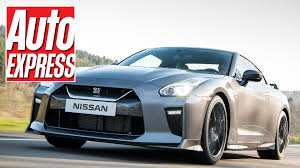 nissan gtr youtube review nissan gt r review is godzilla tame enough to drive every day