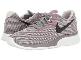 Most Comfortable Nike Nike The Most Comfortable Men Shoes Kta921865 Tanjun Racer Dust