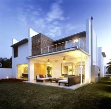 minimal home design minimalist house architecture minimalist design the advantages