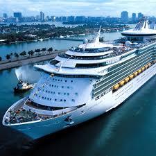 river cruises cruising cruise specialists