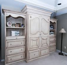 home design bedroom wall units built in cabinets inside 89
