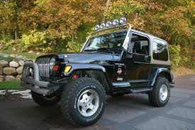2000 jeep wrangler specs ryanheath 2000 jeep wrangler specs photos modification info at