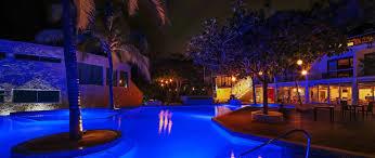 photos le reve hotel and spa playa del carmen mexico u2013 le