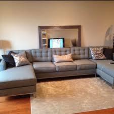 love my sofa huerta furniture 84 photos 16 reviews furniture stores