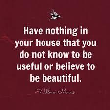 quotes on home design emejing home design quotes contemporary interior design ideas