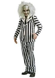 Sally Halloween Costume Size Tim Burton Movie Character Costumes Halloweencostumes