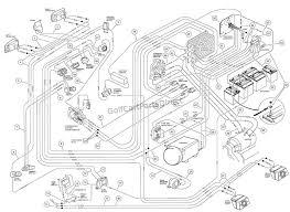 wiring diagrams home wiring plan house diagram basic electrical