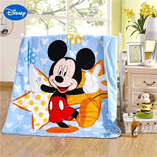 Mickey Mouse Crib Bedding Sets King Crib Bedding Sets Bedroom Make Sweeter Dreams Sleeping