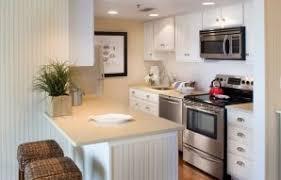 kitchen apartment ideas kitchen design nyc apartment archives jakartasearch com
