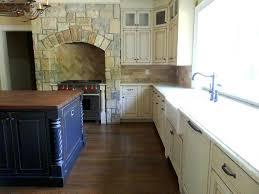 meuble cuisine a poser sur plan de travail meuble cuisine a poser sur plan de travail accessoires cuisine