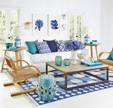 impressive wonderful nautical home decor nautical theme home decor