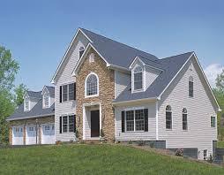 custom built house plans new custom built home plans topup news