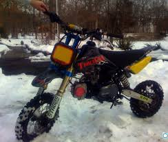used motocross bike dealers pit bike wikipedia