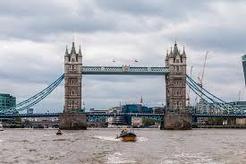themse gezeiten london fleuth sailing skippertraining