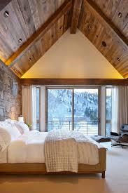 Modern Rustic Living Room Design Ideas Designs Ideas Natural Rustic Living Room With Dark Sofa And