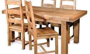 kitchen wooden furniture kitchen solid wood kitchen furniture best simple cabinets ideas