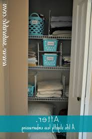 closet shelf dividers diy 7 suburble alphatravelvn com