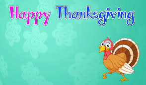 happy thanksgiving ecard happy happy turkey day gif gifs show more gifs