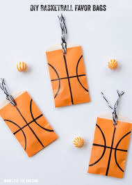 March Madness Decorations 5 Essentials For Your March Madness Final Four Party