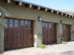 craftsman style ranch homes craftsman style garage door house mission doors arts and craft of