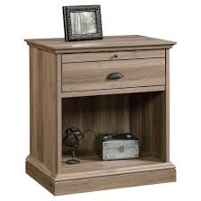 floating nightstand with drawer target