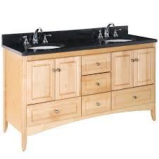 Strasser Simplicity Vanity Strasser Bathroom Vanities Ideas For Home Interior Decoration