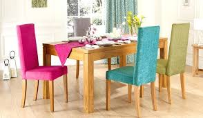 Recovering Dining Room Chair Cushions Recovering Dining Room Chairs Dining Chair Product Page Recovering
