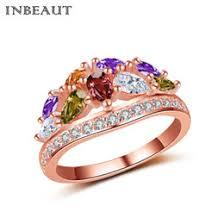 Crown Wedding Rings by Crown Rings For Girls Online Crown Wedding Rings For Girls For Sale