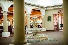 nursing home interior design garden valley nursing home captivating interior design ideas