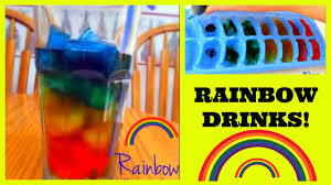 martini rainbow how to make a simple martini car wash voucher