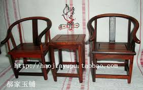 wood furniture plans for free