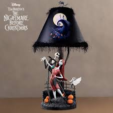 spotlight halloween decorations put a spooky spotlight on your nightmare love things to buy