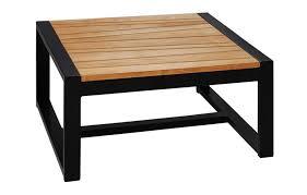 Teak Dining Room Set Teak Dining Table Outdoor Teak Coffee Table Modern Culture And