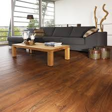 Balterio Laminate Flooring Balterio Tradition Sapphire Imperial Teak Laminate Flooring 9 Mm