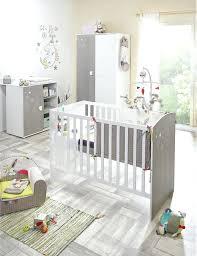chambre bébé sauthon pas cher sauthon india pas cher stunning lit lit bb sauthon nouveau lit b b