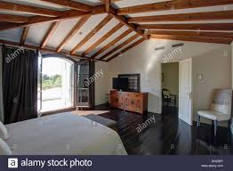 Kitchen In Italian Translation What Is Living Room In Spanish El Dormitorio How To Say Bedroom