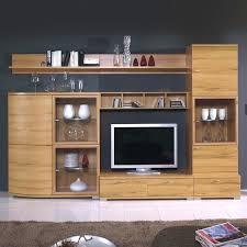 ebay wohnzimmerschrank angenehm auf moderne deko ideen auch