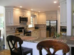 testimonials kitchen design center